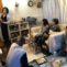 コスタリカ社会科学研究所が毎日新聞で紹介されました!