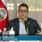 コスタリカを襲う新型コロナウィルスと政治的・社会的状況