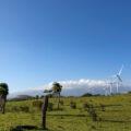 2月は持続可能国家プロジェクト強化月間に突入します!